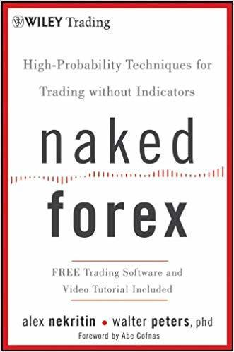 Best Forex Trading Book For Price Structure