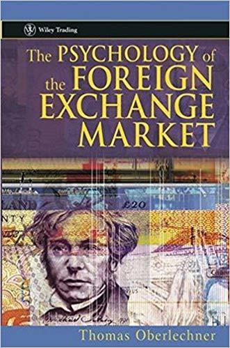 Top forex books 2019