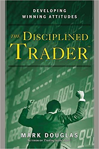 Best Forex Book for Developing A Wining Attitude